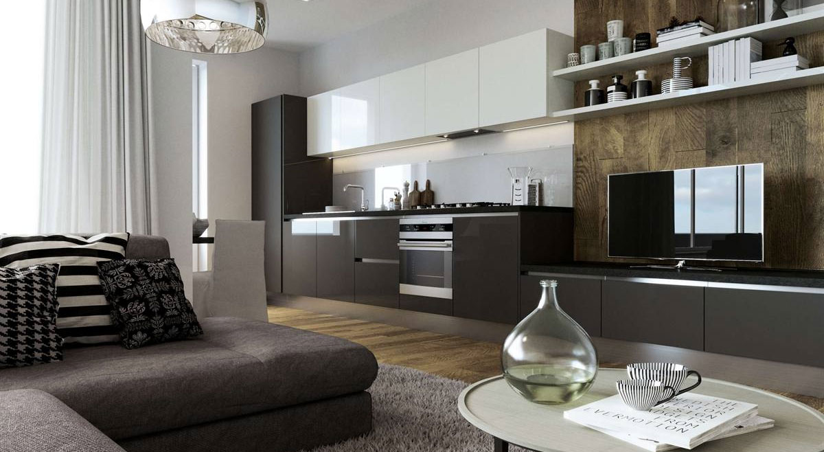 Awesome Outlet Reggio Emilia Images - Amazing House Design ...